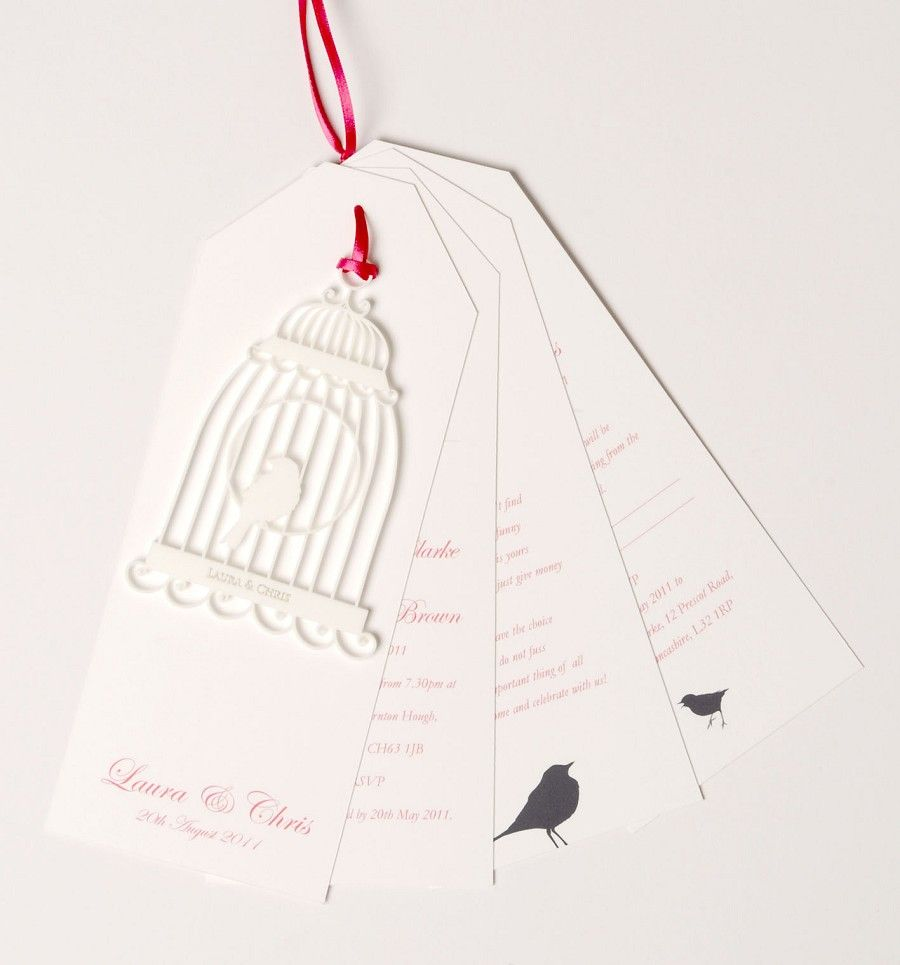 birdcage edit 2(1).jpg (900×965) | invitatii | Pinterest