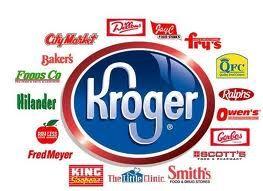 Gerbes Dillons Kroger Coupon Matchups 10 1 14 10 7 14 Kroger Couponing Digital Coupons Kroger