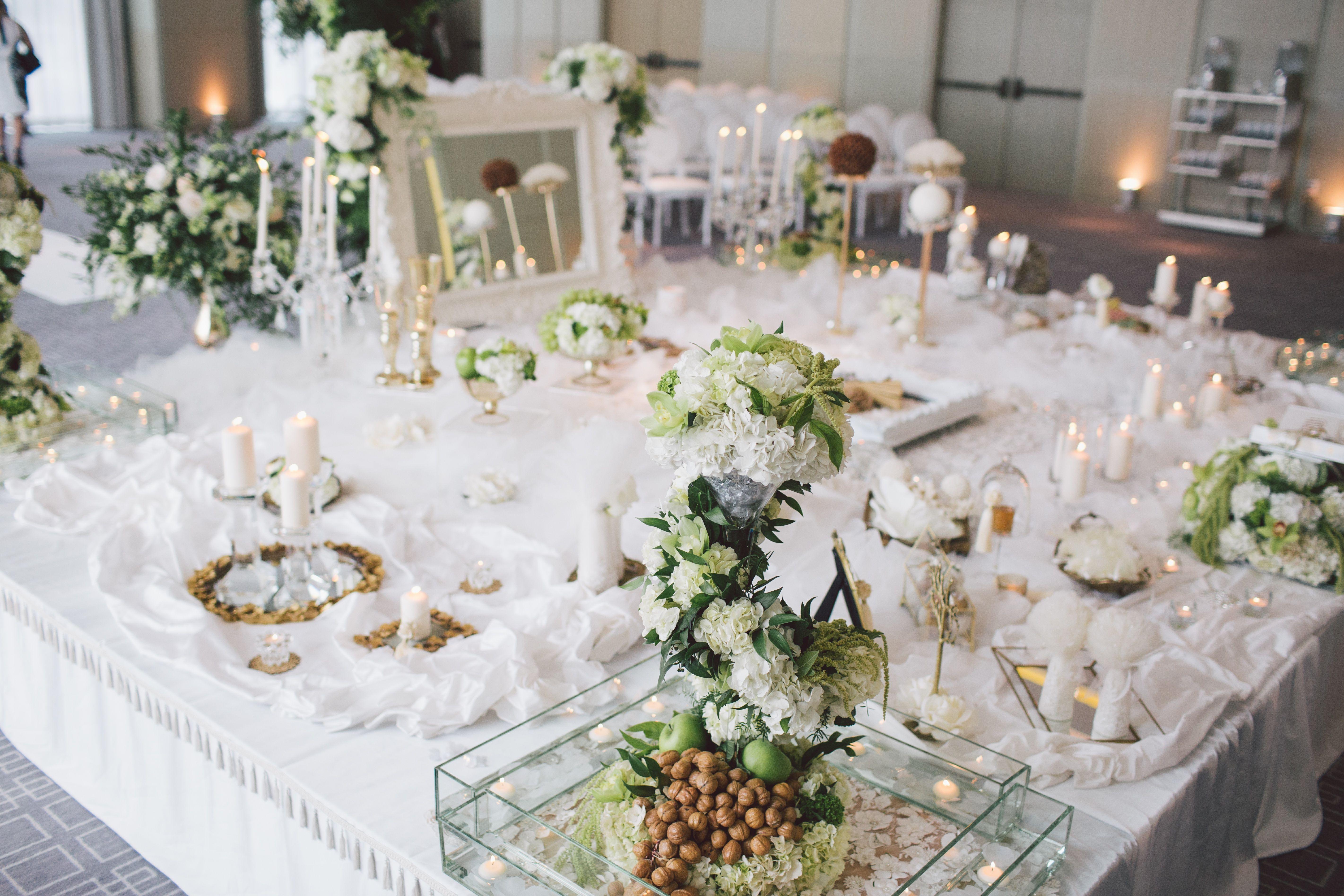 Follow Fstoronto For More Wedding Inspiration Wedding