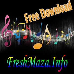 freshmaza video songs bollywood free download