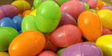 Kids Easter Activities and Games for Your Easter Gathering