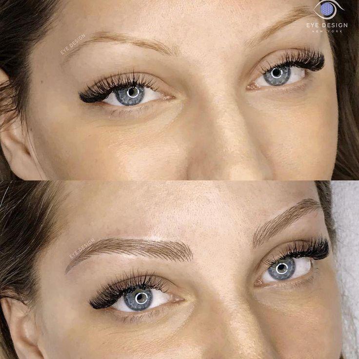 Eyebrows Makeup Products | Good Looking Eyebrows | Eyebrow ...