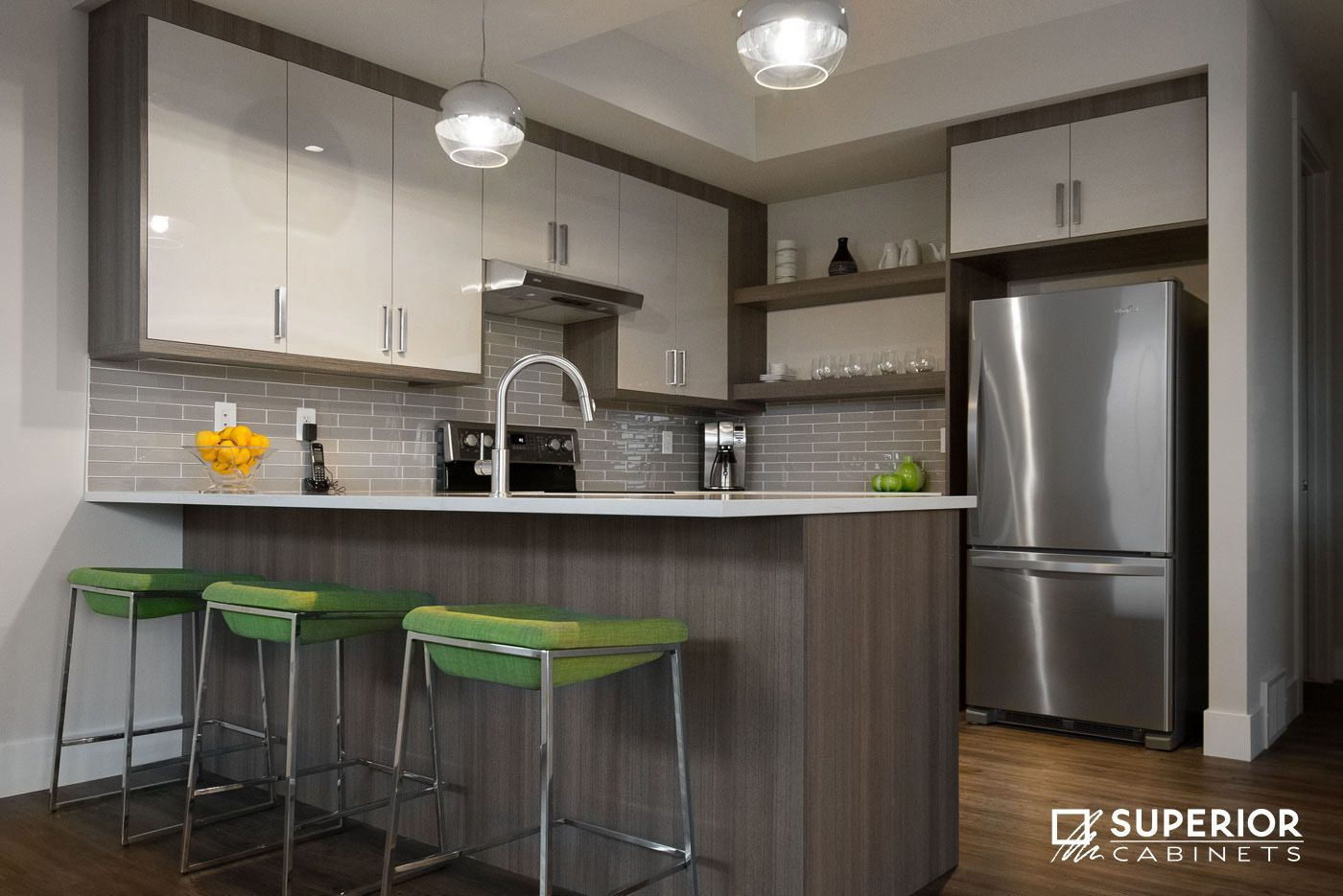 Design By Viga Developments And Andy Afonso Cabinet Design David