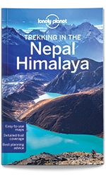 Trekking in the nepal himalaya travel guide travel book covers ebook travel guides and pdf chapters from lonely planet trekking in the nepal himalaya kathmandu pdf ch fandeluxe Epub