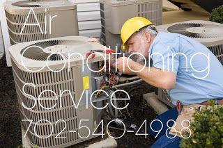 Air Conditioning Service Repair Las Vegas Nevada 702 540 4988 Air Conditioning Services Air Conditioning Repair Las Vegas Nevada