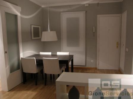 Home Staging BCN  Qione Servicios