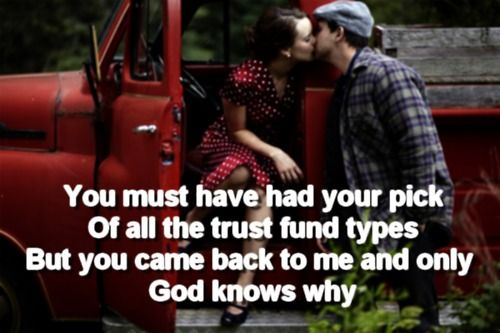Guys Like Me Eric Church With Images Country Song Lyrics