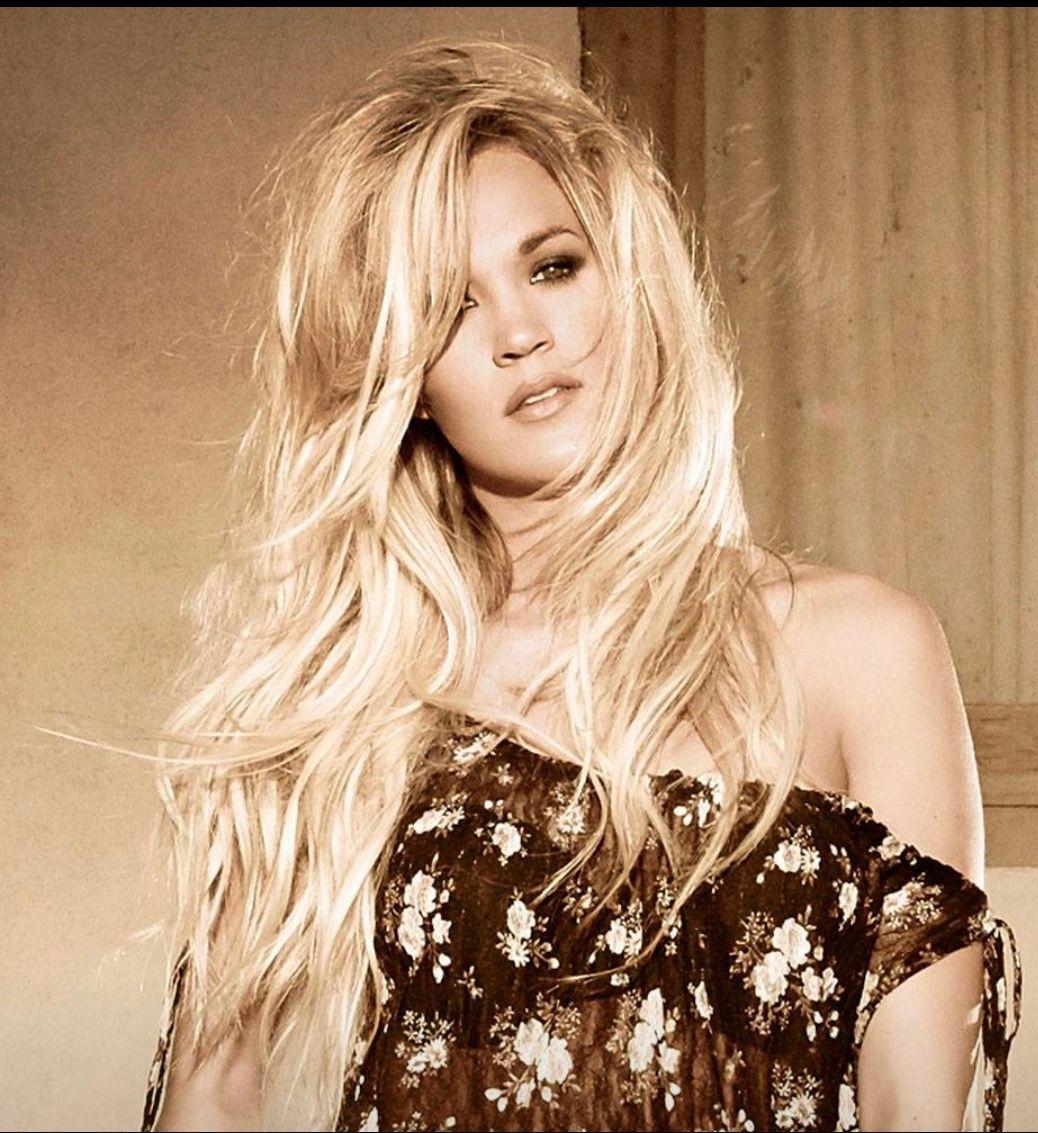 Pin by Scott Oswald on Carrie Underwood in 2020 | Carrie underwood, Carrie underwood style ...