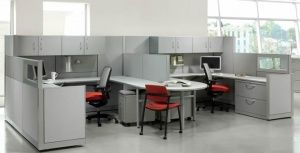 I Have Found Really Great Professional Office Furniture In Salt