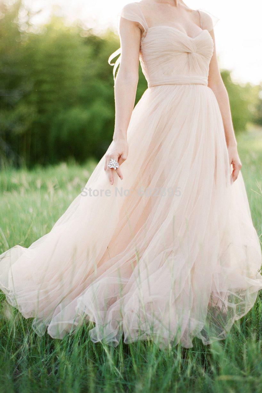 Color wedding dress up games