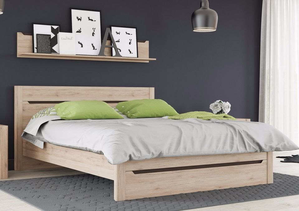 Lova Cz21 In 2020 Furniture Furniture Collection Minimalist Bed
