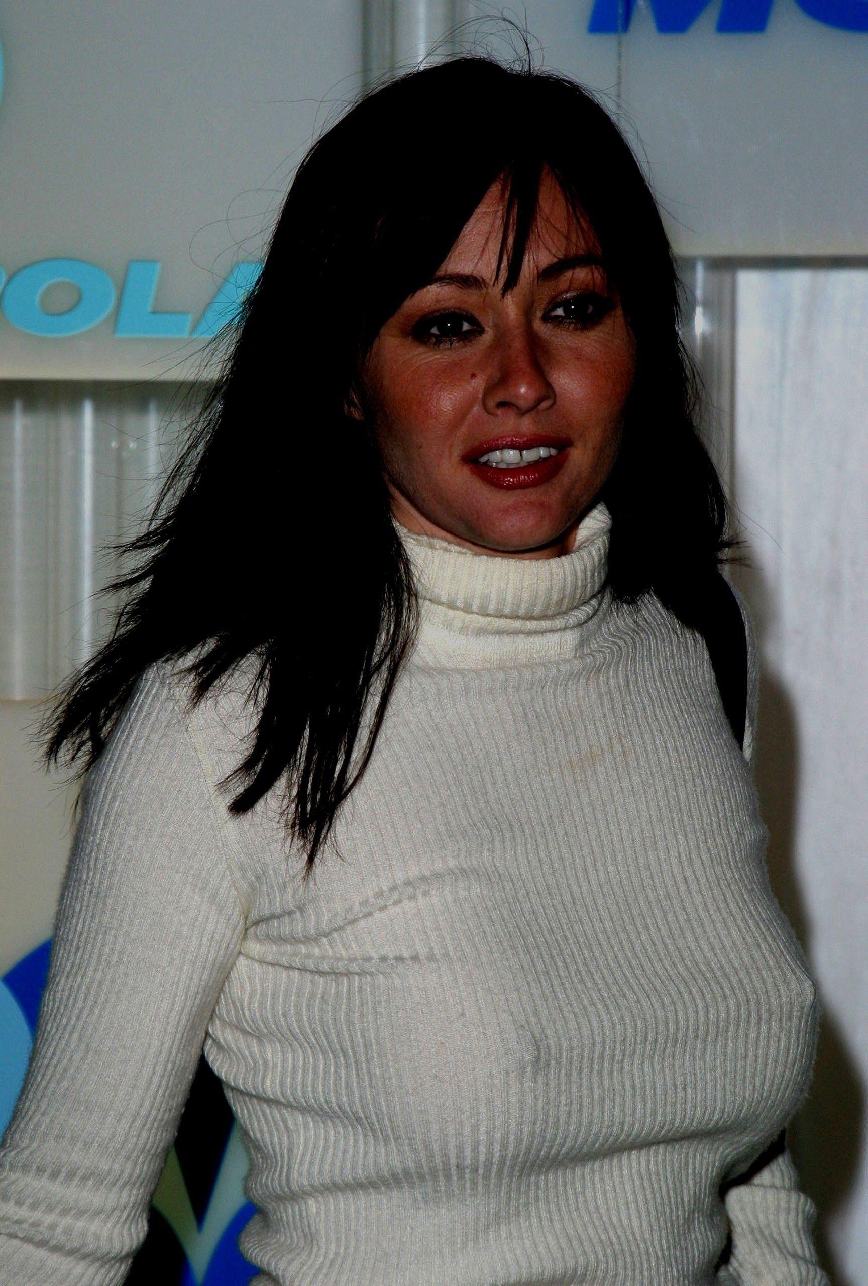 Pornstar getaways porn academy