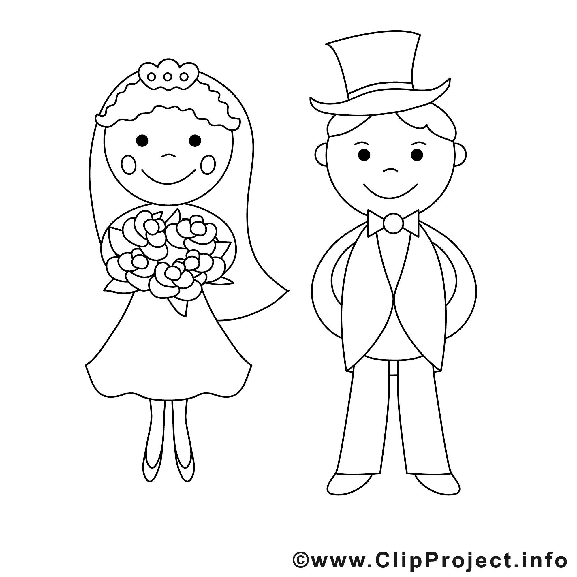 Pin von Annemarie M. auf Hochzeit | Pinterest | Hochzeitsgeschenke ...