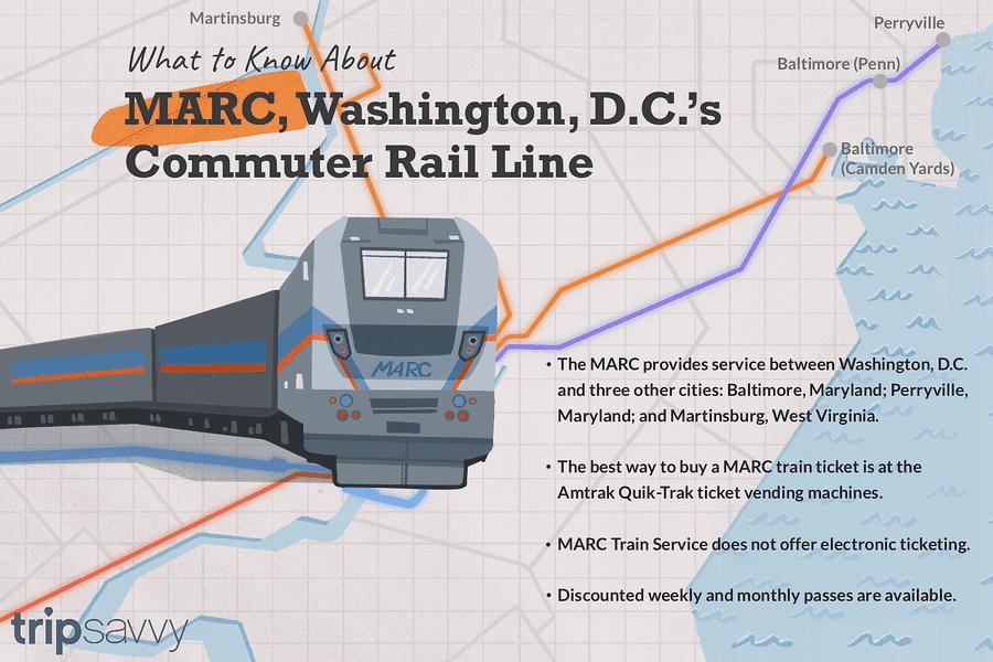 049c08dc39bb8a0b47d94f98882d7bfa - How Do You Get From Baltimore To Washington Dc