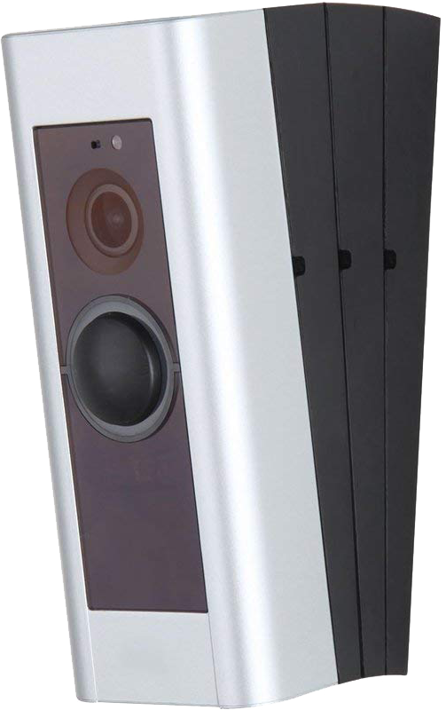 Best Accessories for Ring Video Doorbell   Android Central