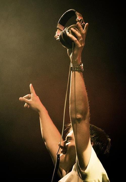 Armin Van Buuren - A State of Trance episodes on Mixcloud