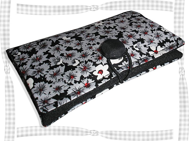 pochette etui housse telephone iphone portable tui housse pochette pour t l phone portable. Black Bedroom Furniture Sets. Home Design Ideas