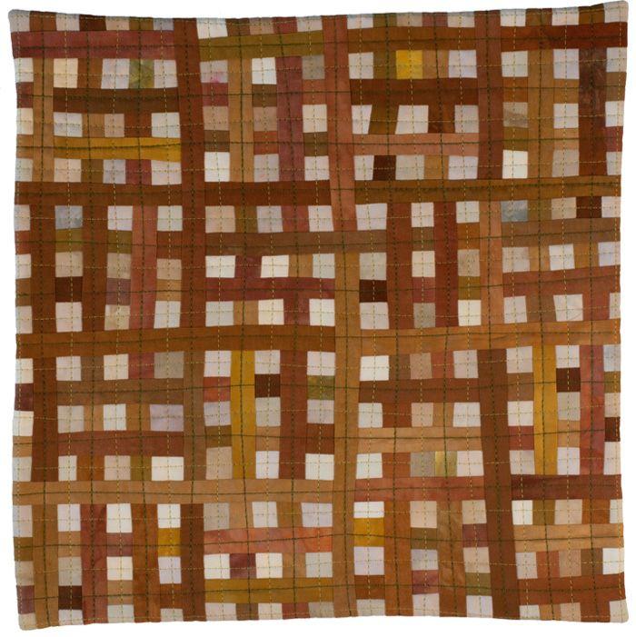 Gold-Brown-13a-700zm.jpg 700 × 701 pixlar