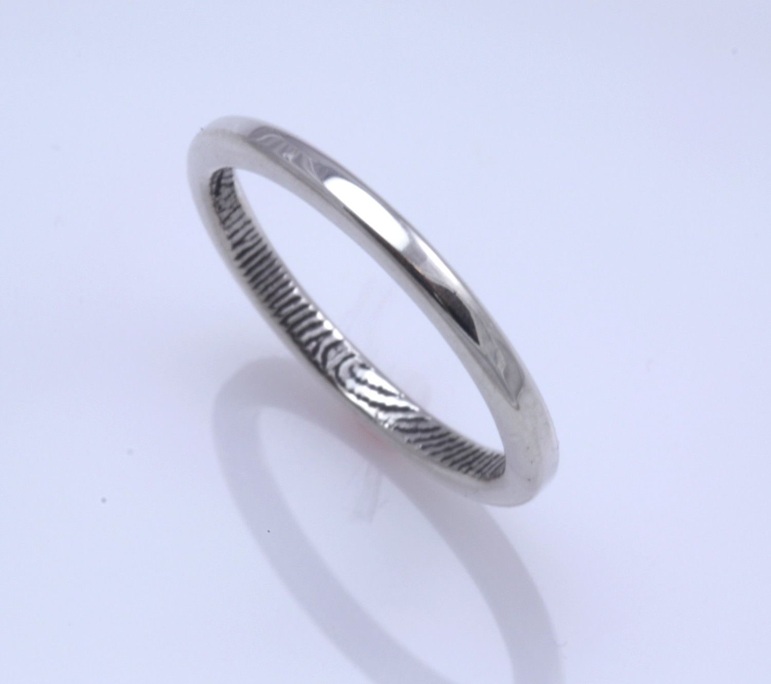 of engraving unique with n individual ring fingerprint wedding palladium schon rings sch