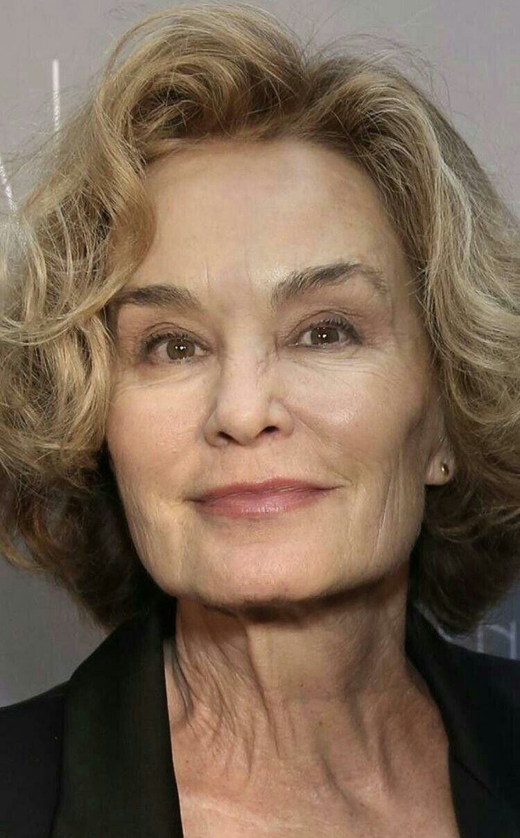 Julia Ormond Immagini pin on jessica lange