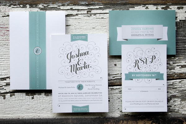 62 contoh desain undangan pernikahan unik pernikahan adalah salah 62 contoh desain undangan pernikahan unik pernikahan adalah salah satu kejadian yang paling membahagiakan bagi setiap orang untuk setia stopboris Images