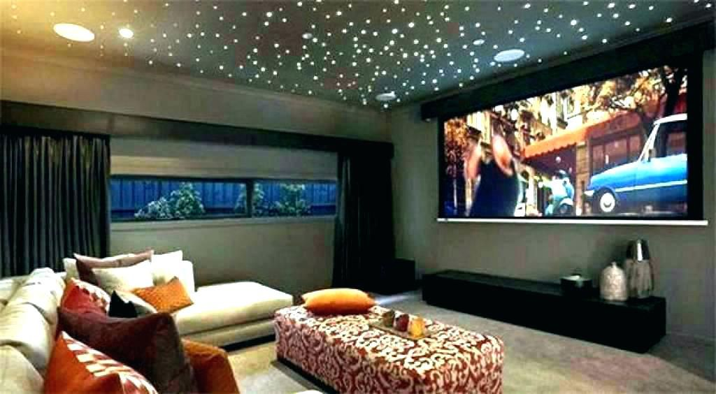 Media Room Decor Media Room Decor Wall Theater Home Theatre Decorating Ideas Color D Media Room W Living Room Theaters Small Home Theaters Home Theater Seating