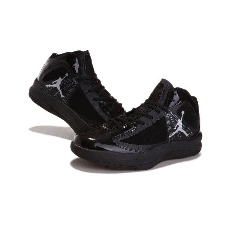 Air Jordan Aero Flight Nike Zoom Flywire Mid Black | Air jordans