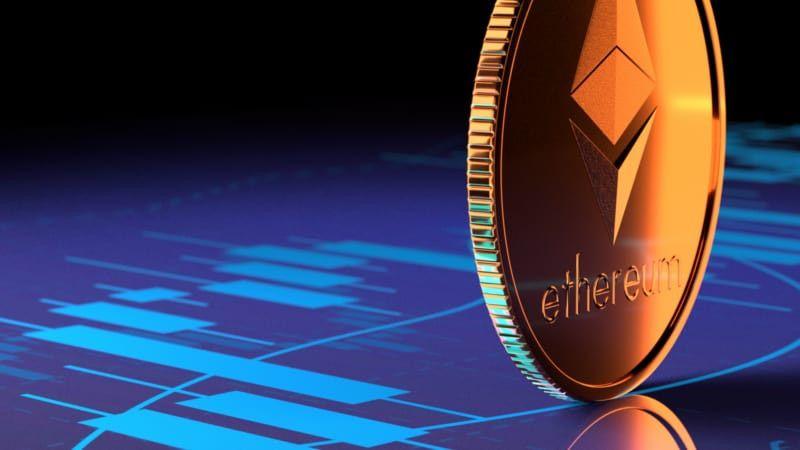 Pin on Blockchain
