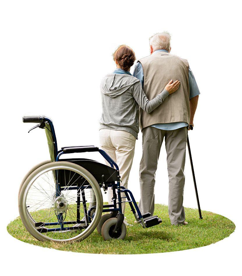 Alle Pflegeleistungen Der Einzelnen Pflegegrade Pflegeversicherung Inkontinenz Krankenpflege