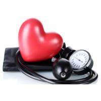 Ételek magas vérnyomás ellen - Vérnyomás, Fehér bab..