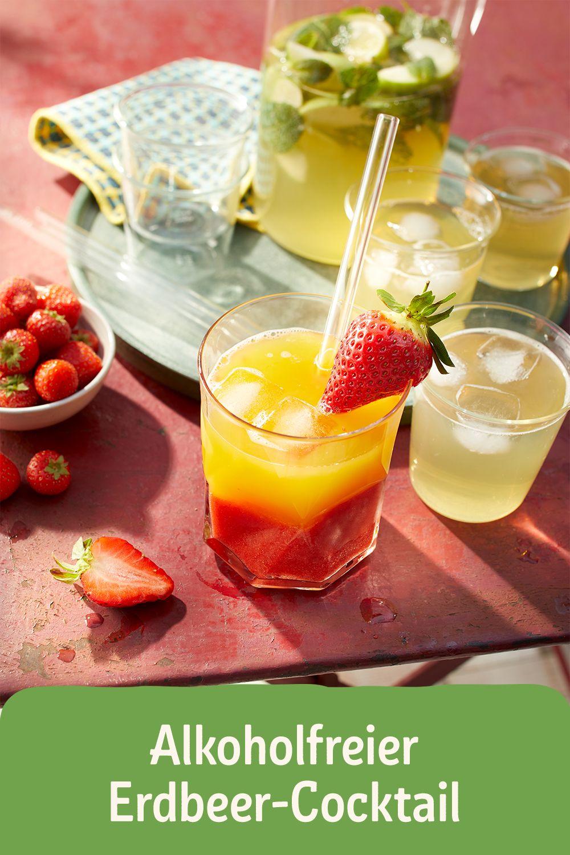 049c9dbb268fbec5137269cf3bd36047 - Alkoholfreie Cocktail Rezepte