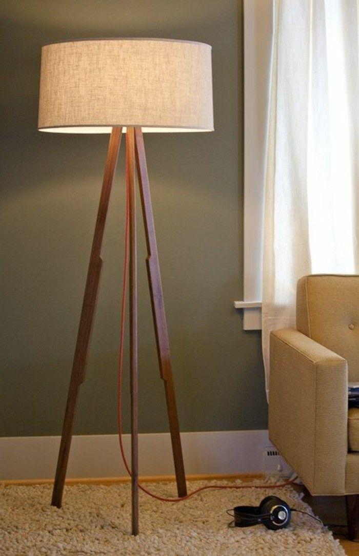 Die Beste Schlafzimmer Lampe Auswahlen Wie Beleuchtung