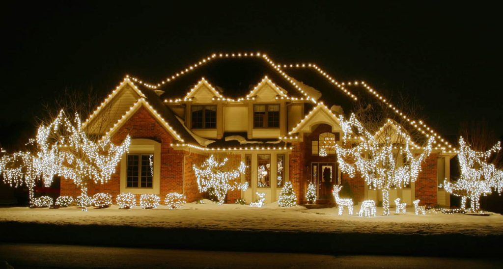 christmas astonishing commercial christmas lights grade wholesalecommercial installers in 94 astonishing commercial christmas lights