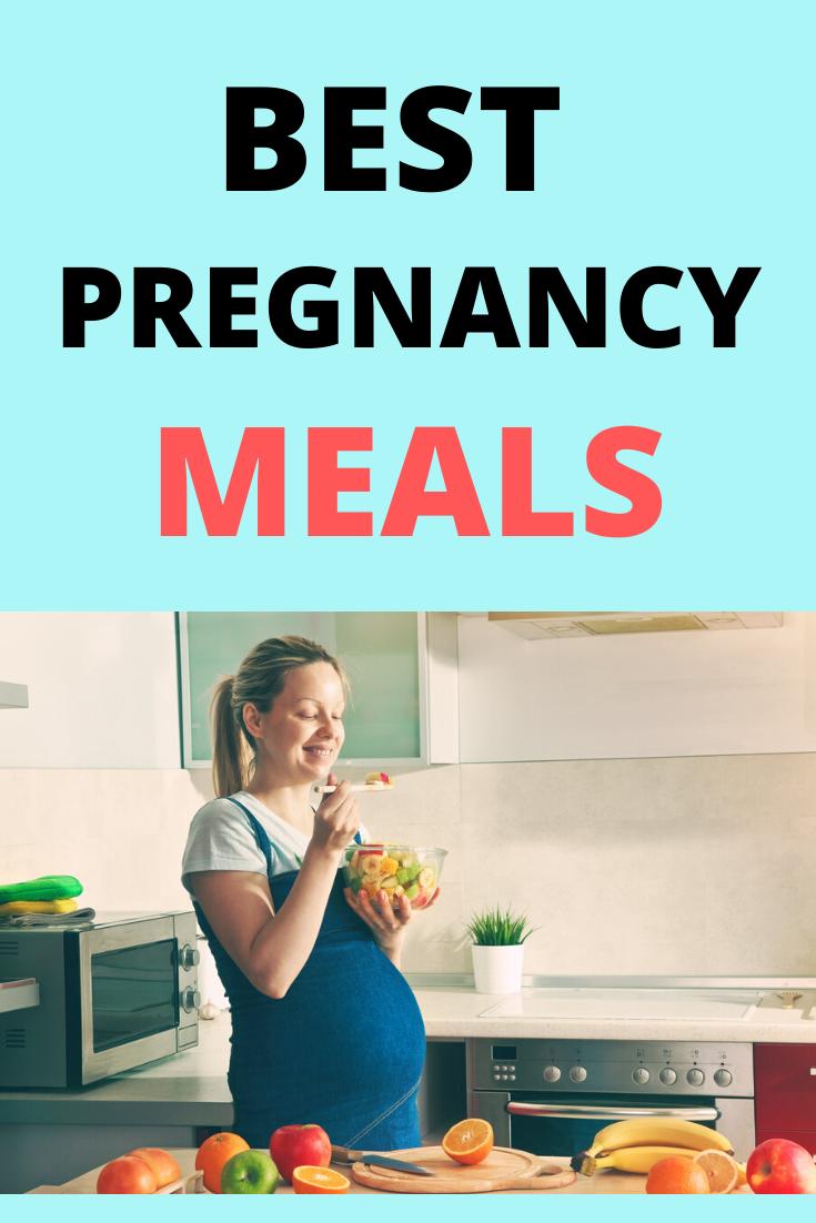 Hier sind die Top-Mahlzeiten für Schwangere für jede schwangere Frau. Erfahren Sie mehr über die besten …   – Pregnancy