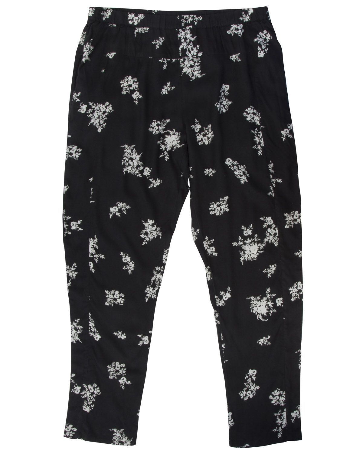 Night Ever After Pants