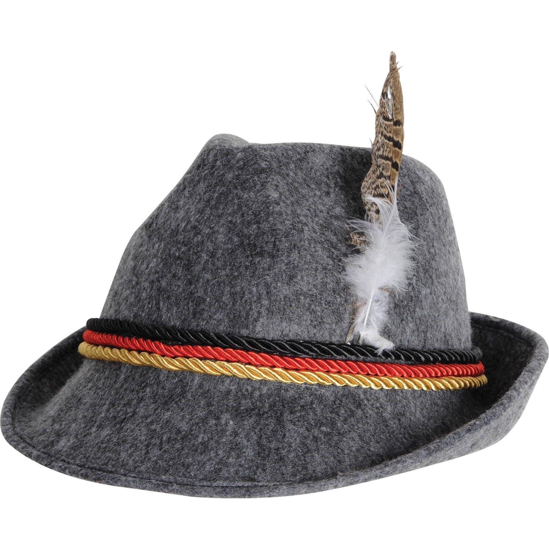 b215f05c578ba9 German Alpine Hat Lederhosen Costume, German Oktoberfest, Oktoberfest Beer,  Oktoberfest Party Costume,