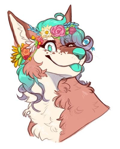 Pin By Addison On Ok So With Images Furry Drawing Furry Art