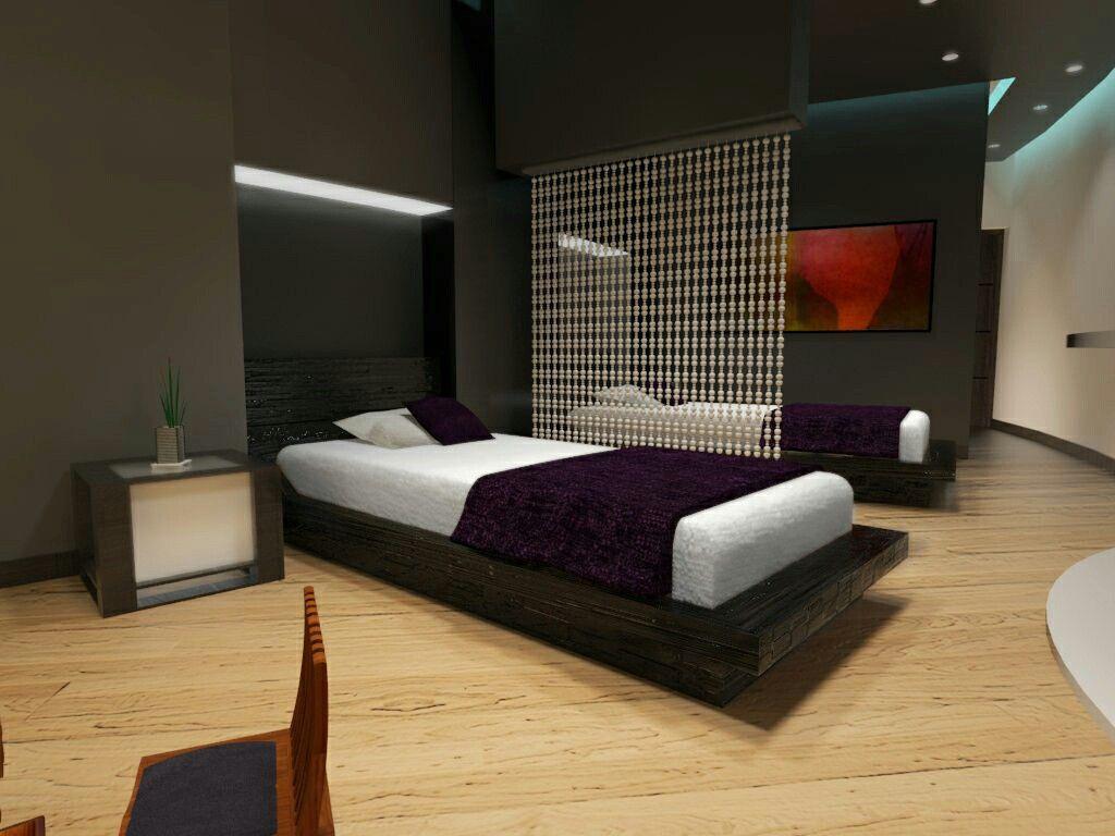 Doppelroom