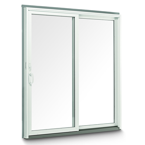 200 Series Perma Shield Gliding Patio Door Patio Doors Andersen Patio Doors Andersen Doors