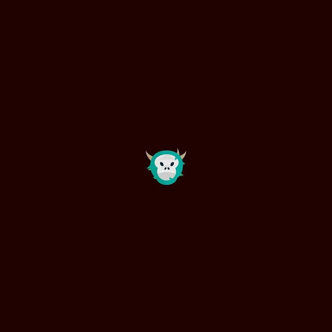 @almigor had a monster upload of monsters So I wanted to join with this monster emoji #emojimonday #flatdesign #simple #emoji #visforvector #graphicdesigncentral #dribbble #characterdesign #iconaday #illustree #igersdenmark #aarsome by nicolaibak