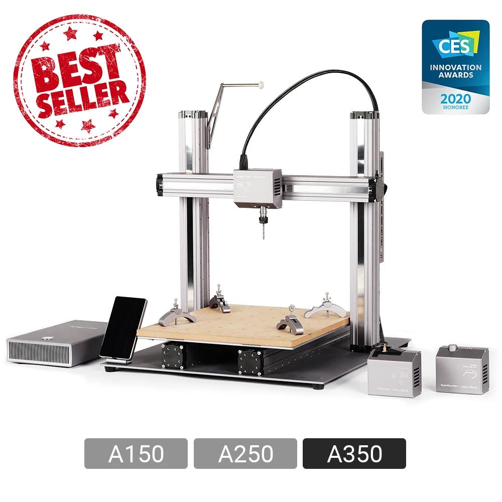 37+ Best craft 3d printer information