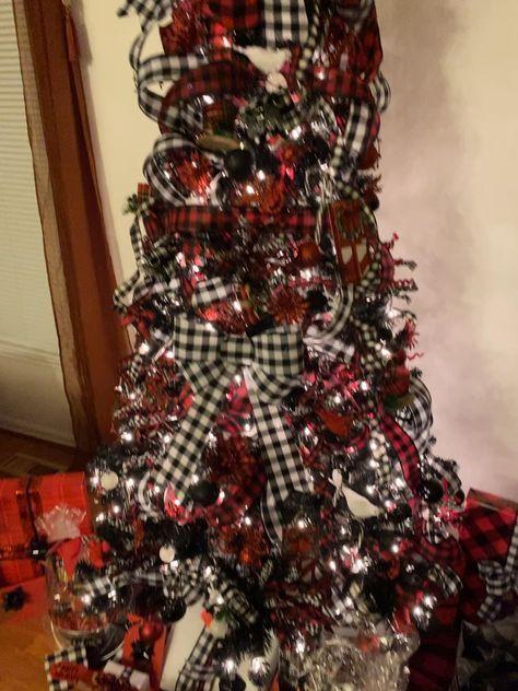 100+ Free Christmas+Tree+Black+Christmas & Christm