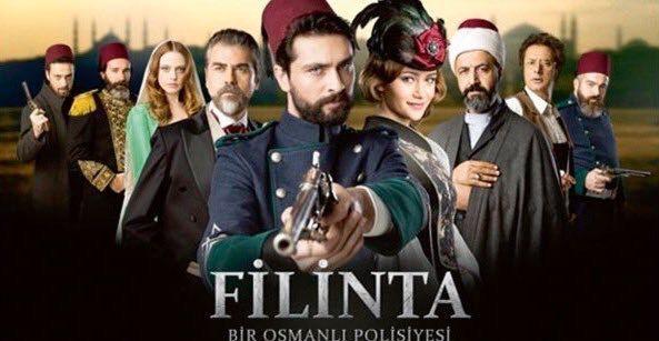 مسلسل فيلينتا - الحلقة 55 الخامسة والخمسون مترجمة للعربية HD