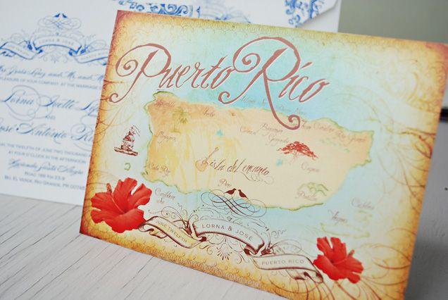 Puerto rico date