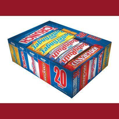 Nestle  Grand Chocolate Bars Walmart
