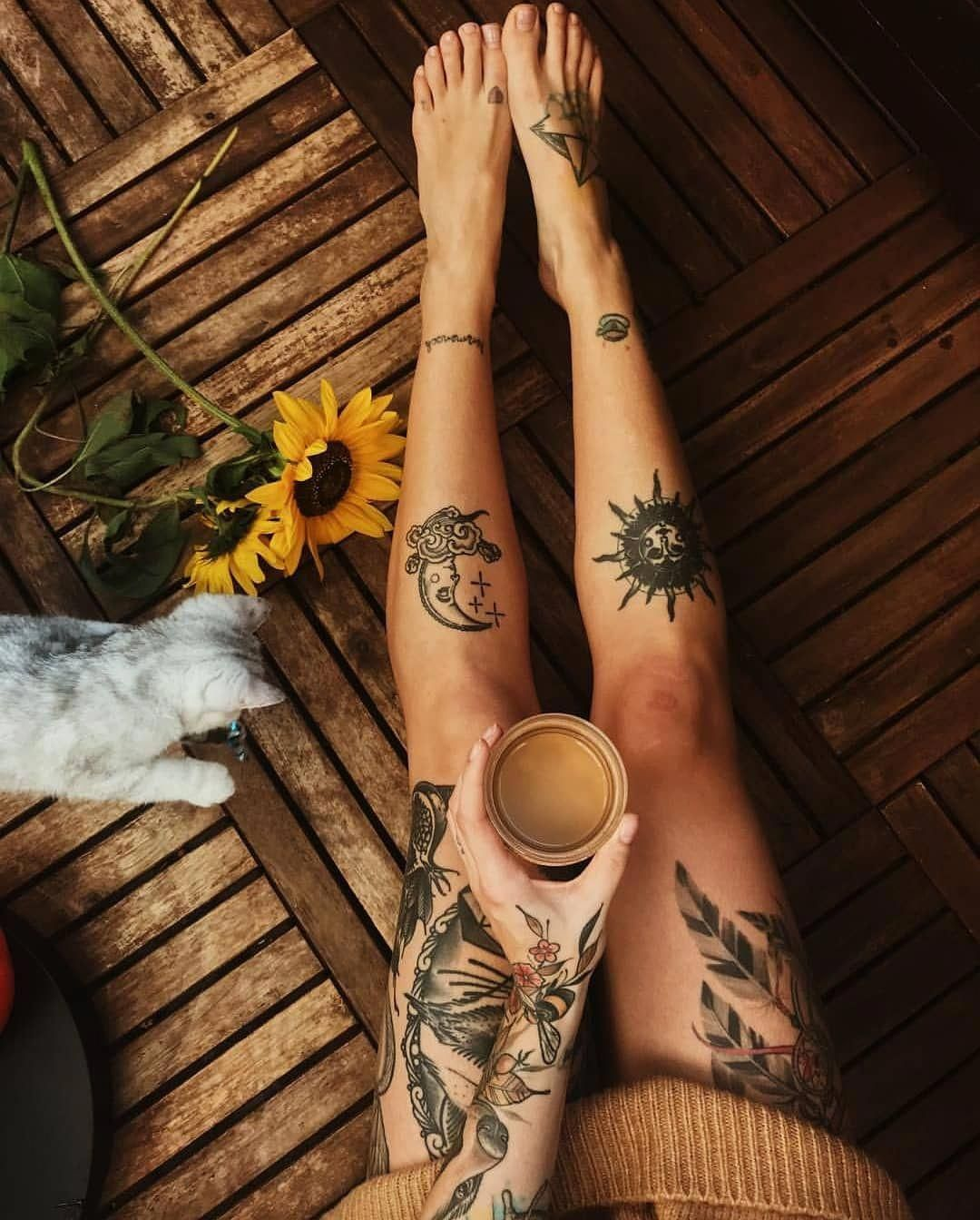 Tattoo Tattoos Tattoos For Women Tattoo Ideas Tattoo Designs Tattoos For Women Small Tattoos For Wome Tattoos For Women Tattoos For Daughters Leg Tattoos
