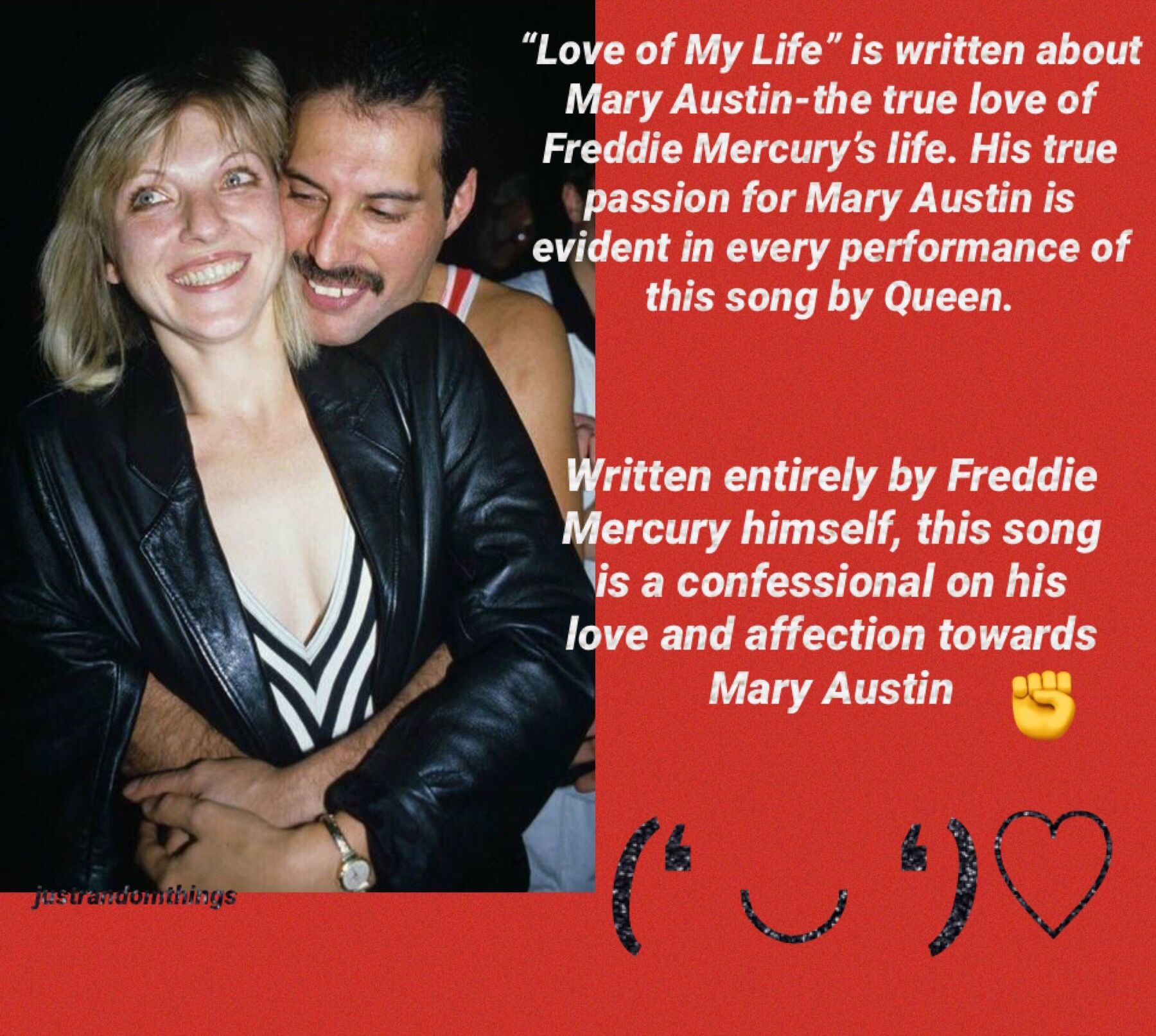 freddie mercury and mary austin freddie mercury quotes mary austin freddie mercury freddie mercury and mary austin