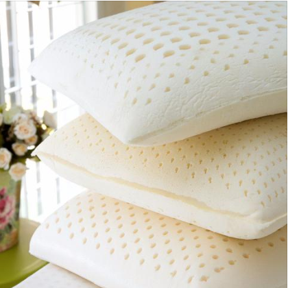Pin On Organic Textiles Pillows