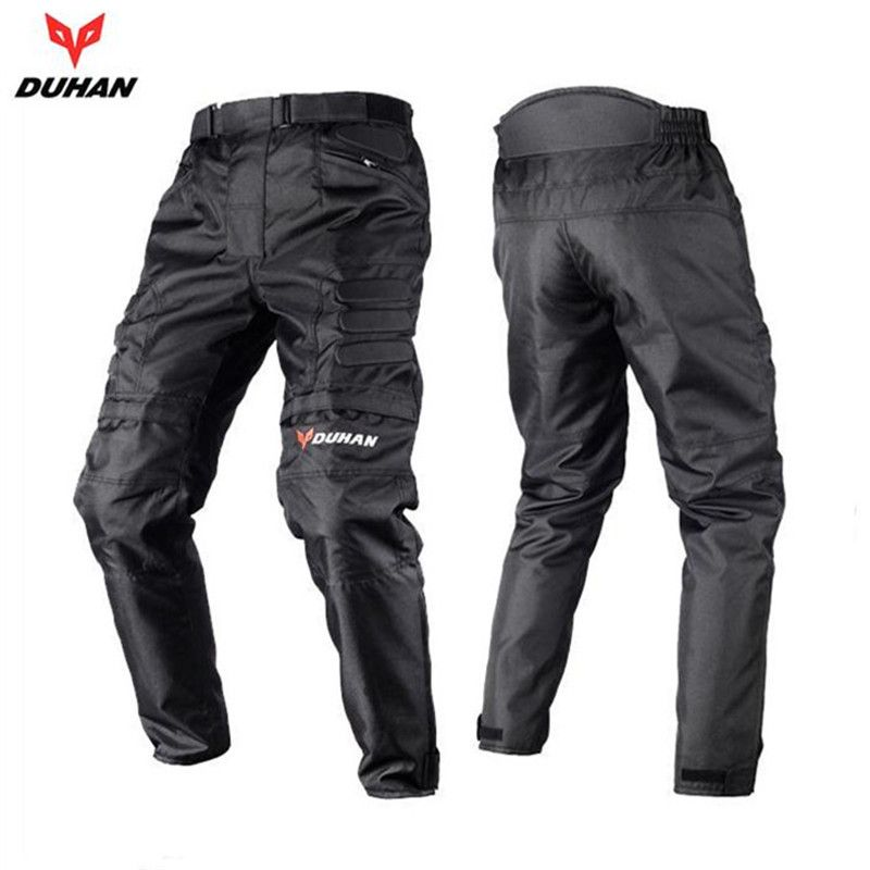 Indian Pants Alibaba Harem Men/'s Trouser Baggy Plus size Big Tall Black L-42