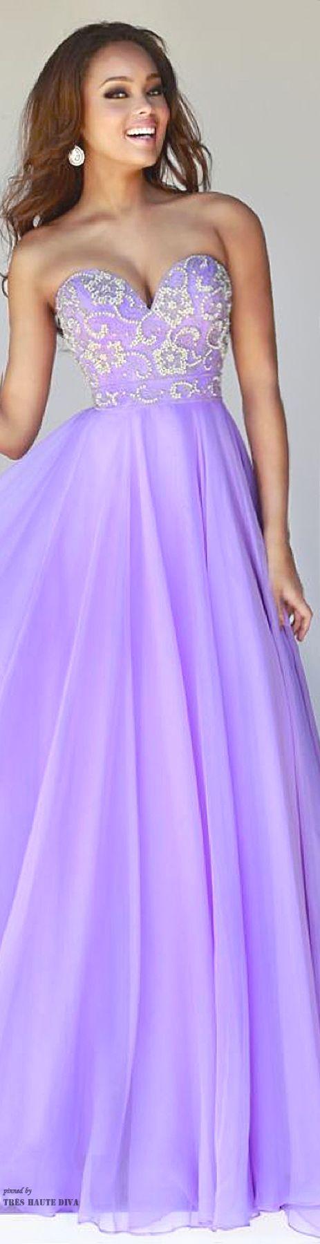LILA....❤ | bridesmade | Pinterest | Lilas, Vestiditos y Vestidos ...